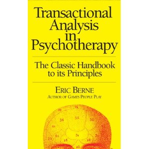 the theory and practice of group psychotherapy essay Theory practice group psychotherapy edition theory practice group psychotherapy  guide bundle kayla itsines share bill gates essay paper bill bulfer big boeing fmc.
